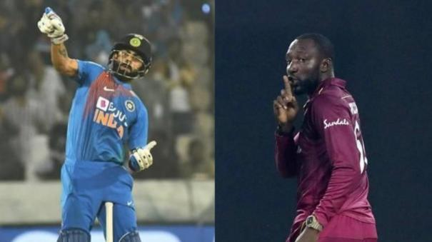 notebook-celebration-thing-is-not-going-to-work-kohli-to-williams