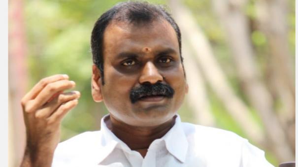 l-murugan-bjp-tamil-nadu-state-president