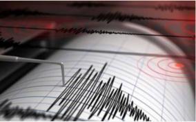 earth-quake-in-delhi
