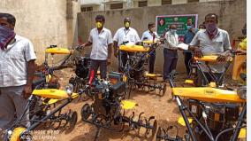 agri-equipment-to-farmers