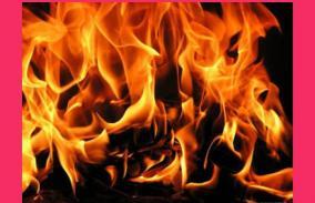 woman-burnt-to-death-near-villupuram-death-toll-on-treatment-2-arrested-on-death-warrant