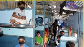 now-around-1-700-passengers-three-stops-for-shramik-special-trains