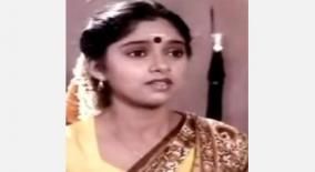 kamala-kamesh-4-rewind-with-ramji
