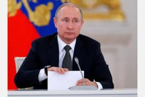 the-russian-authorities-said-on-sunday-they-had-recorded-11-012