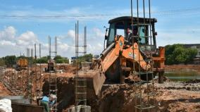 as-curfew-relaxed-smart-city-work-begins-in-tutucorin