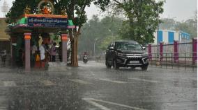 summer-rains-cheer-up-tutucorin-people