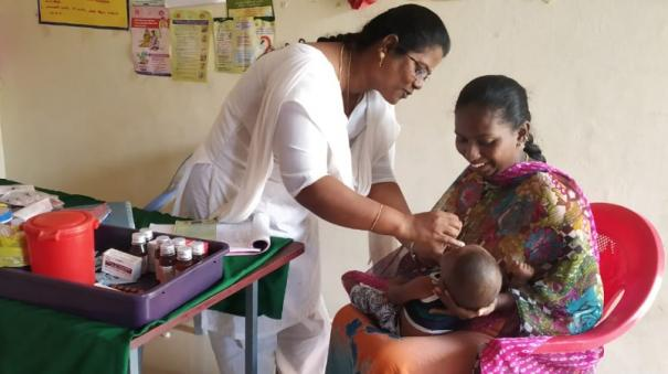 nurses-are-the-lifeline-of-our-medical-community