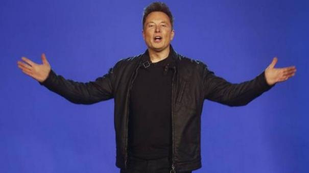 musk-reopens-tesla-factory-in-california-says-come-arrest-me