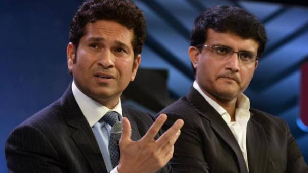 we-would-ve-scored-4000-more-runs-with-2-new-balls-sourav-tells-sachin