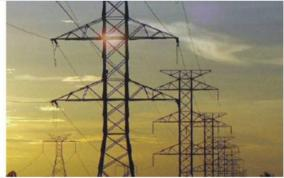power-connection-for-agri