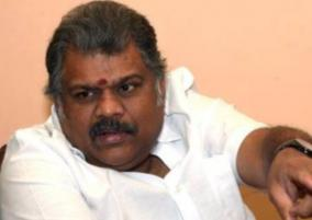 gk-vasan-urges-to-give-punishment-for-girl-murder-culprits