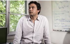 thomas-piketty-thoughts-of-corona