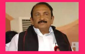 increasing-working-hours-to-12-hours-is-an-injustice-to-the-working-class-vaiko-condemns