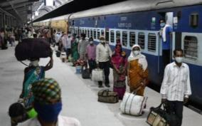 indian-railways-operate-542-shramik-special-trains-till-12th-may-2020-09-30-hrs-across-the-country