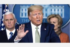 trump-abruptly-ends-briefing-after-contentious-exchanges