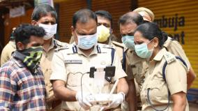 fresh-cases-in-kasaragod-second-wave-can-be-tackled-with-three-lock-system-says-senior-ips-officer