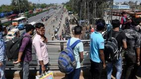 1197-migrant-workers-travel-to-home-town-from-nellai
