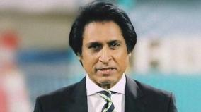 ramiz-raja-wishes-cricket-had-lie-detectors-to-catch-corrupt