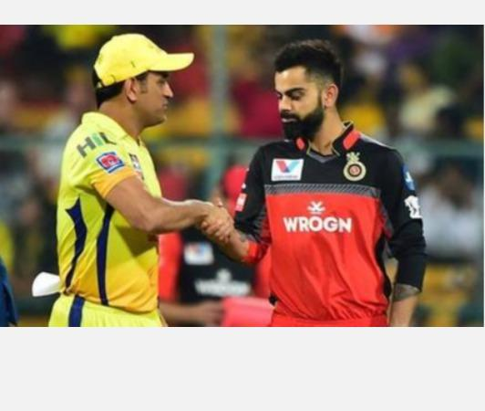 ipl-cancellation-could-cost-bcci-half-a-billion-dollars-top-official