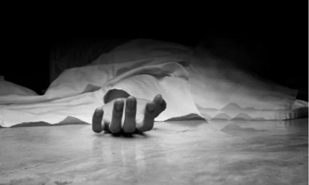 missing-from-hospital-record-cancer-patient-found-in-morgue