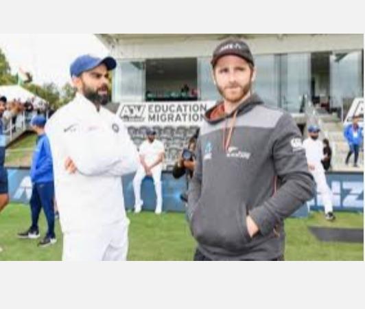 hussain-picks-williamson-as-favourite-red-ball-captain-lauds-kohli