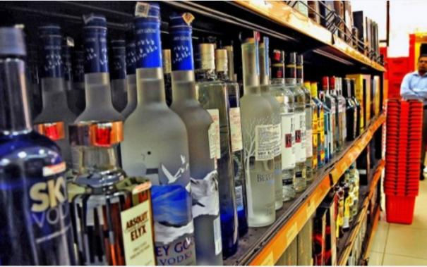 home-delivery-of-liquor-in-maha-to-start-from-friday
