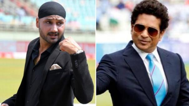 odi-rules-surfaces-both-need-to-be-looked-into-says-tendulkar