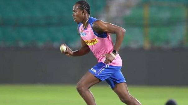 didn-t-think-i-d-play-a-single-game-in-2018-ipl-reveals-archer