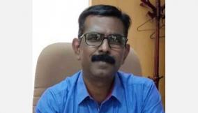 tamil-ias-officer-transferred