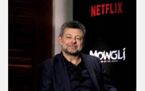 the-batman-will-be-beautiful-says-andy-serkis