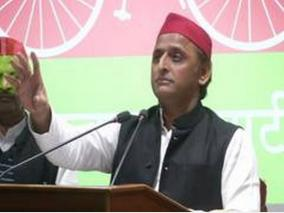 akhilesh-yadav-sp-modi-rs-20-lac-crores-package