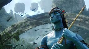 avatar-2-release-unaffected-by-covid-19