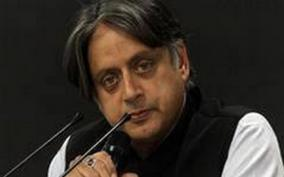 self-reliant-india-mission-is-nothing-but-repackaged-version-of-make-in-india-shashi-tharoor