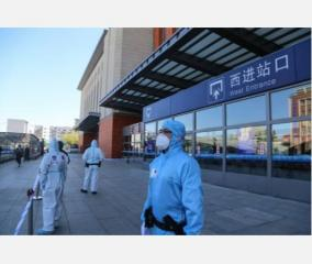 chinese-city-in-partial-lockdown-over-major-risk-of-virus-spread