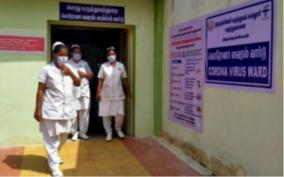 corona-infection-in-nellai-stands-at-93