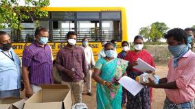 160-persons-discharged-in-ariyalur