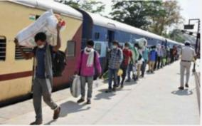 indian-railways-operate-642-shramik-special-trains-till-13th-may-2020-across-the-country