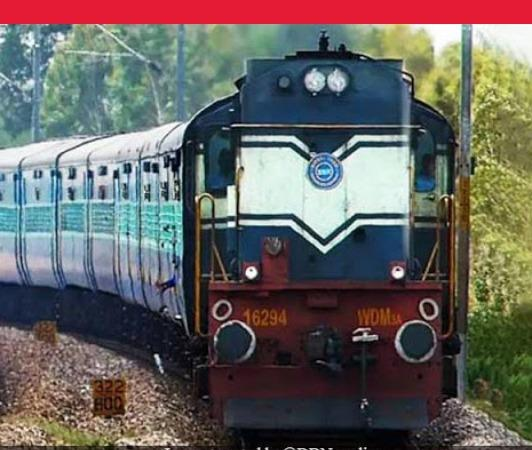 indian-railways-cancels-normal-train-services-till-30th-june-2020