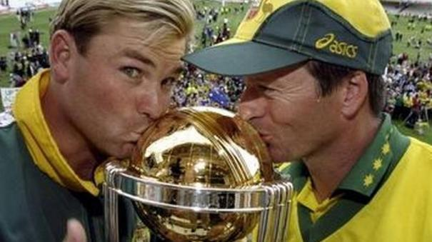 1999-worldcup-cricket-australia-india-south-africa-pakistan