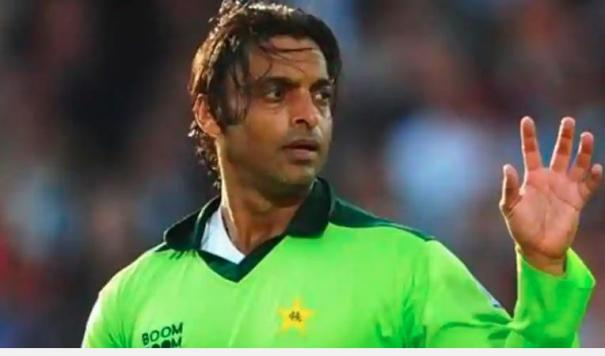 find-a-new-meme-or-emoji-shoaib-akhtar-reacts-after-icc-trolls-him-for-his-tweet-on-steve-smith