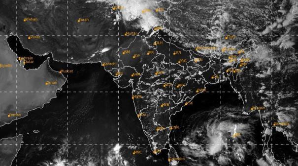 rainfall-in-coastal-western-ghats-extreme-winds