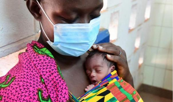 as-covid-19-devastates-already-fragile-health-systems-over-6-000-additional-children-under-five-could-die-a-day-without-urgent-action