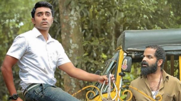 malayalam-filmmaker-m-c-jithin-finds-his-name-missing-from-his-film-s-credits