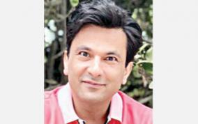 chef-vikas-khanna-donates-food