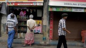 govt-should-help-shop-work-independently