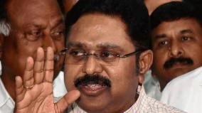 dhinakaran-urges-to-rescue-stranded-tamilians-in-foriegn-countries