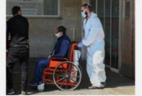 spanish-health-ministry-says-5-per-cent-population-contracted-covid-19
