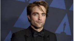 tenet-is-not-a-time-travel-movie-says-robert-pattinson