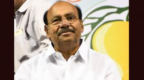 ramadoss-urges-to-give-financial-aid-to-marriage-and-saloon-workers