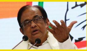 centre-s-covid-19-economic-package-has-nothing-for-poor-hungry-migrant-workers-chidambaram